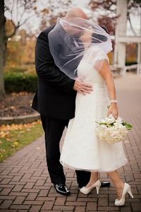 Philip & Edna Wedding _ first look  (21)