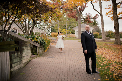 Philip & Edna Wedding _ first look  (4)
