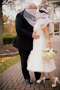 Philip & Edna Wedding _ first look  (22)