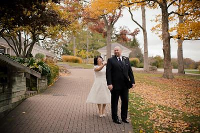 Philip & Edna Wedding _ first look  (6)