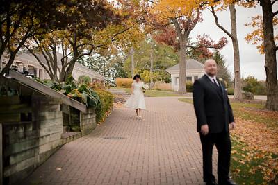 Philip & Edna Wedding _ first look  (3)
