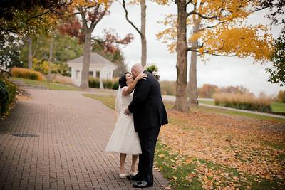Philip & Edna Wedding _ first look  (8)