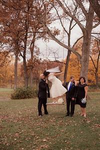 Philip & Edna Wedding _ Portraits  (16)