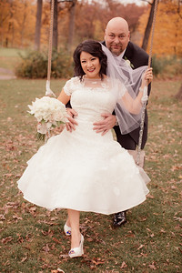 Philip & Edna Wedding _ Portraits  (8)