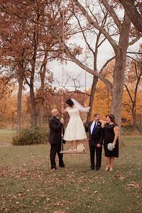 Philip & Edna Wedding _ Portraits  (14)
