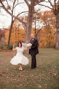 Philip & Edna Wedding _ Portraits  (1)