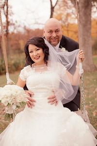 Philip & Edna Wedding _ Portraits  (9)