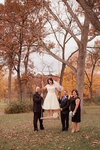 Philip & Edna Wedding _ Portraits  (10)