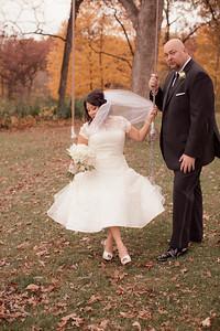 Philip & Edna Wedding _ Portraits  (7)