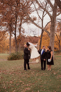 Philip & Edna Wedding _ Portraits  (15)