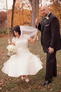 Philip & Edna Wedding _ Portraits  (5)