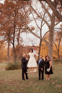 Philip & Edna Wedding _ Portraits  (11)
