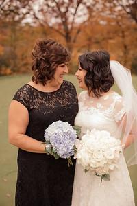 Philip & Edna Wedding _ Portraits  (29)