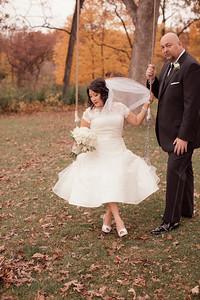 Philip & Edna Wedding _ Portraits  (6)