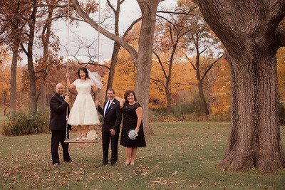 Philip & Edna Wedding _ Portraits  (12)