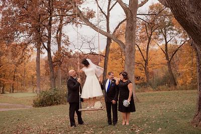Philip & Edna Wedding _ Portraits  (13)