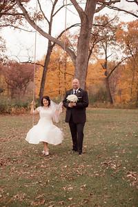 Philip & Edna Wedding _ Portraits  (2)