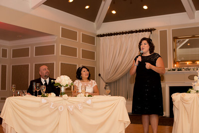 Philip & Edna Wedding _ reception (1)