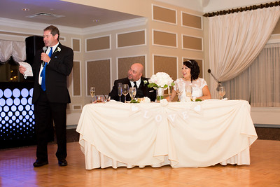 Philip & Edna Wedding _ reception (5)