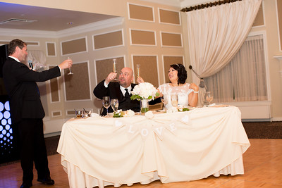 Philip & Edna Wedding _ reception (8)