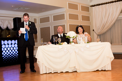 Philip & Edna Wedding _ reception (7)