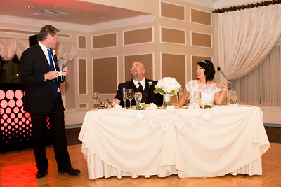 Philip & Edna Wedding _ reception (4)