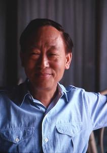 Ramon Sy.