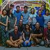 Kabakalan 2017 mission group by David Paperny