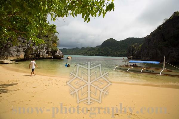 Philippines - Bicol