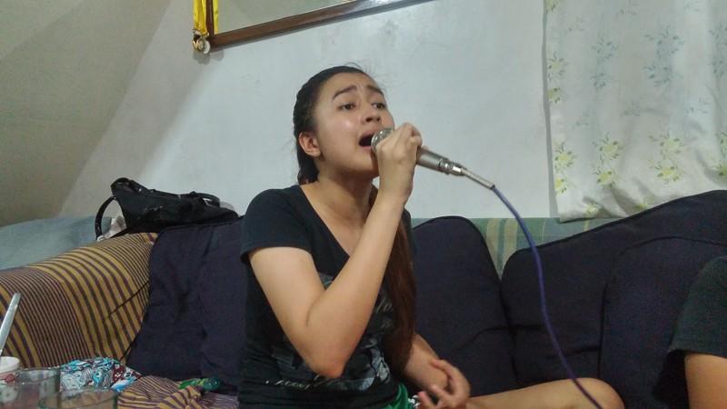 Philippine Videoke