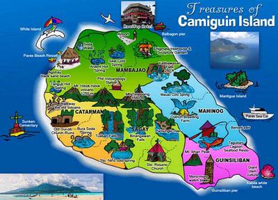 camiguin-map (1)