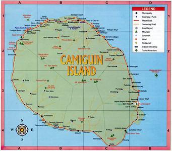camiguin-map