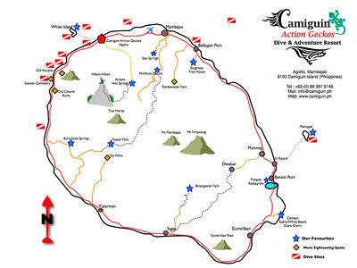 Camiguin-Map.001