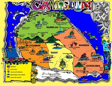 camiguin_map