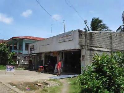 Camiguin, Philippines, Videos