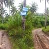 Ride to Casapsapan