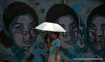 Cebu - March 2009