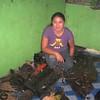 Maricel Lim