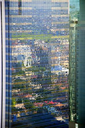 Manila - March 2009 pt. 1