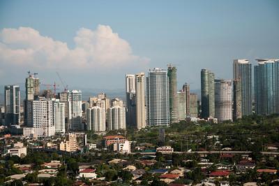 Manila - March 2009 pt. 2