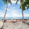 BBC Resort Camiguin Island