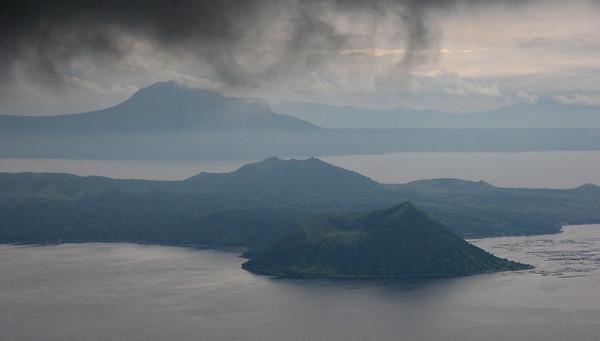 Philippines - Cavite