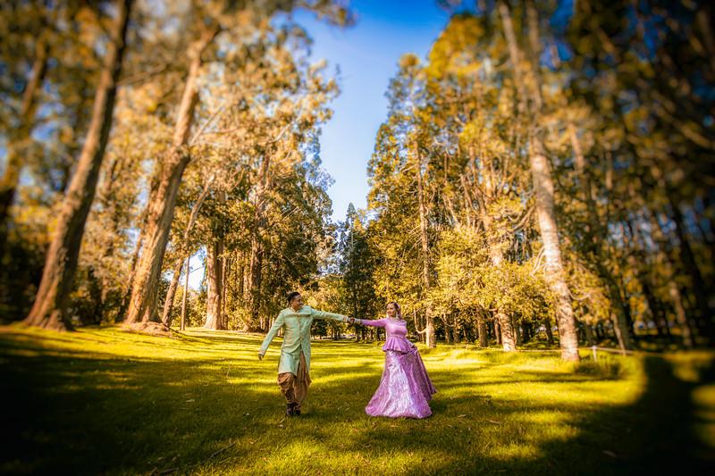 Phillip & Shahiza_Outdoor_039