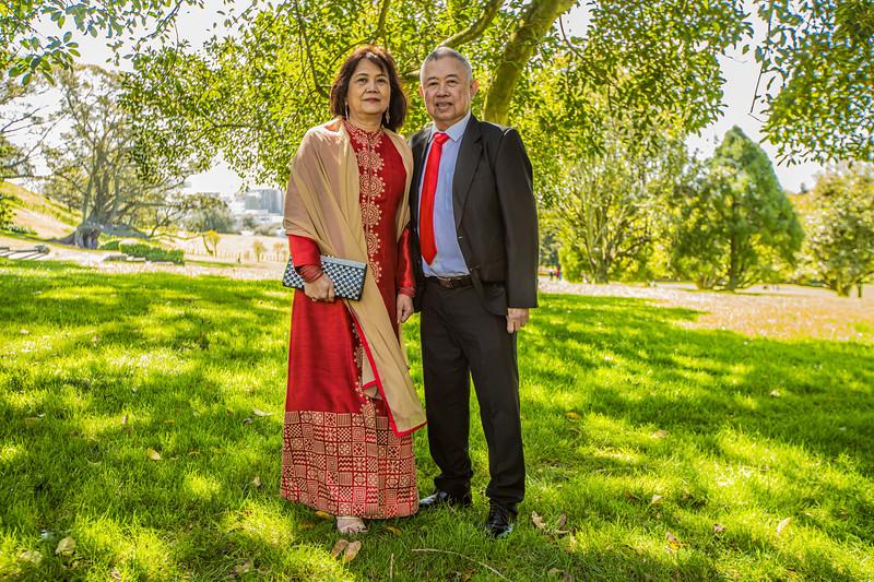 Phillip & Shahiza_Outdoor_013