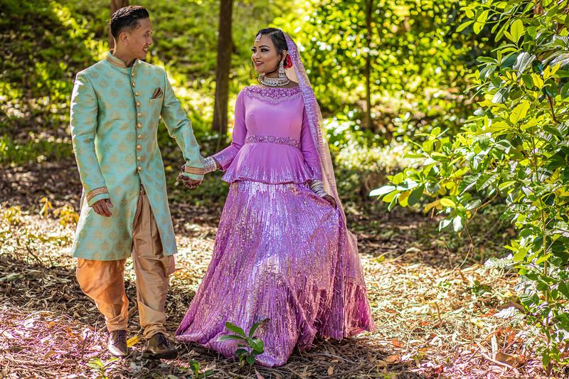 Phillip & Shahiza_Outdoor_031