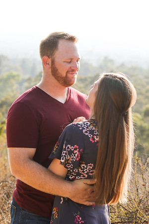 PhillipAprilEngagement-9928