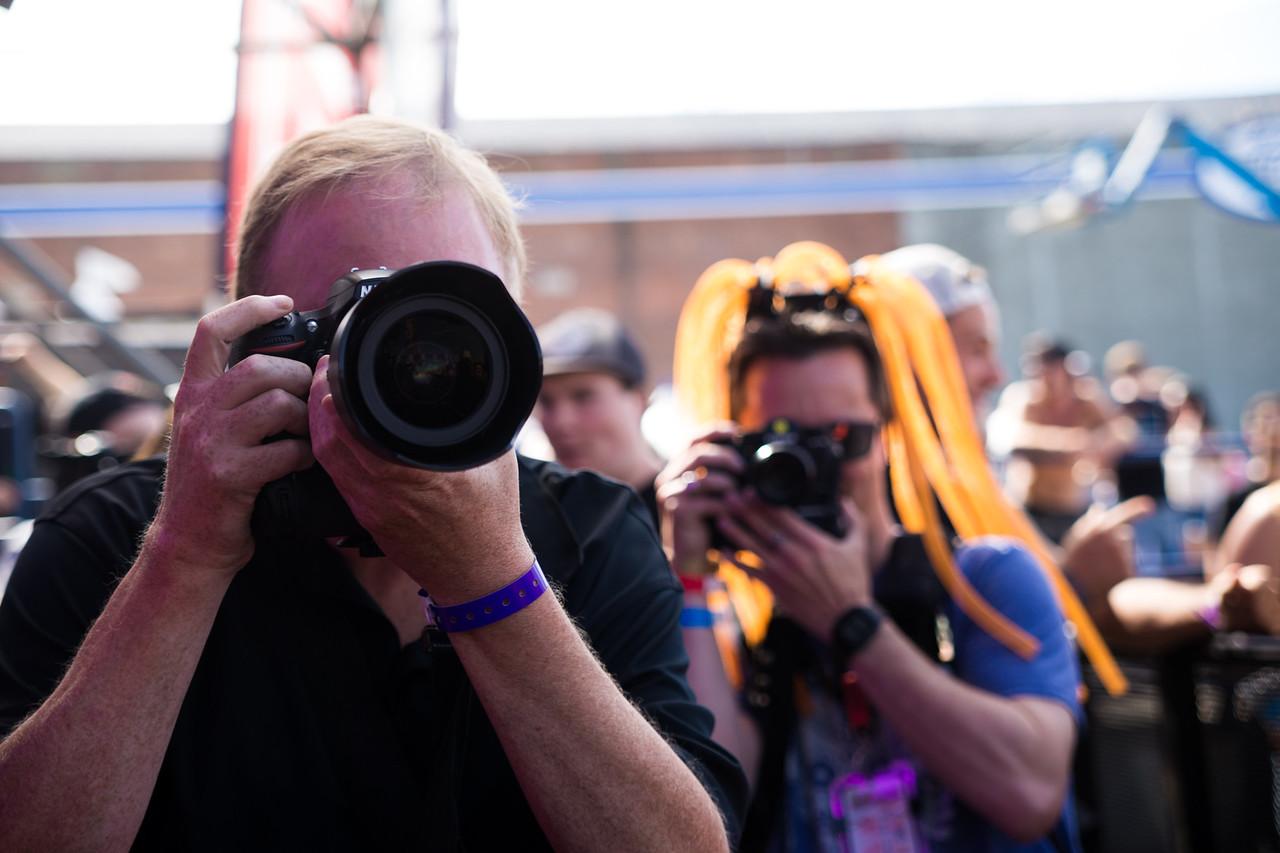 ©Jade Kenny | http://jadekennyphoto.com