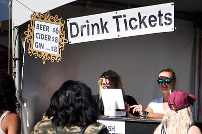 Event-Crowd-People-Beer-Fun-Vendors-Signage