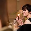 Photo By Doug Stroud<br /> Washington Life Magazine Fund Raiser