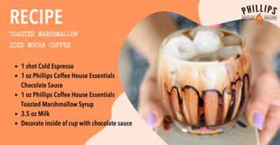 Marshmallow Recipe_July 2021_Emily